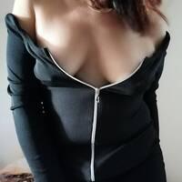 Ladygolosa